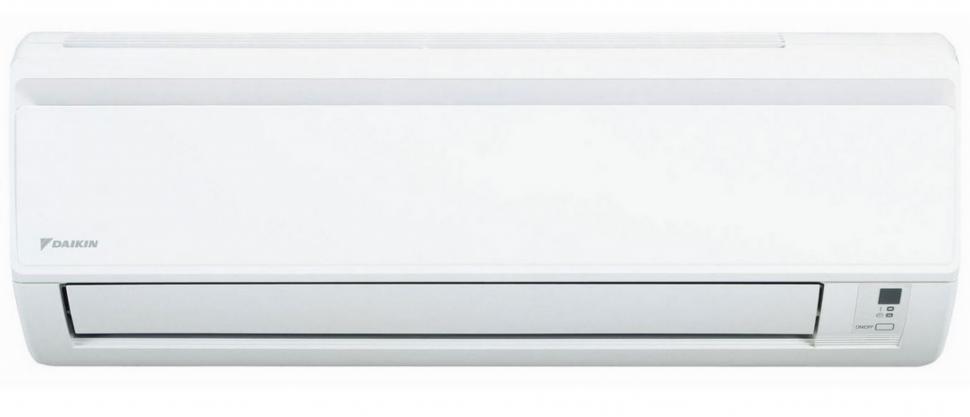 Серия on/off FTYN/RYN Лидер продаж R-410A