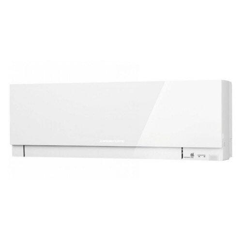 Серия Design Inverter MSZ-EF-VGK (Wi-Fi)