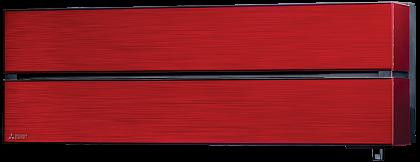 Серия MSZ-LN