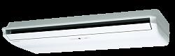Инверторная потолочная сплит-система