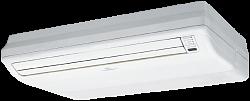 Инверторные напольно-потолочные сплит-системы