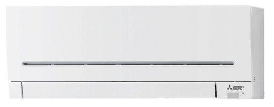 Серия Standart Inverter MSZ-AP-VGK