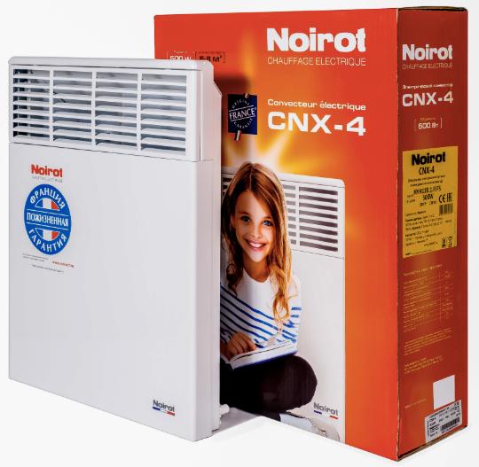 CNX-4 Plus