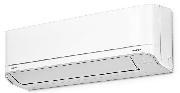 Серия U2KV-EE