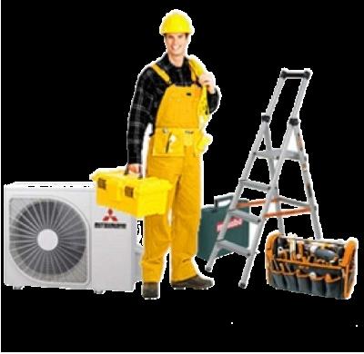 КОНДИЦИОНЕР до 2.5 кВт (07-09) модель