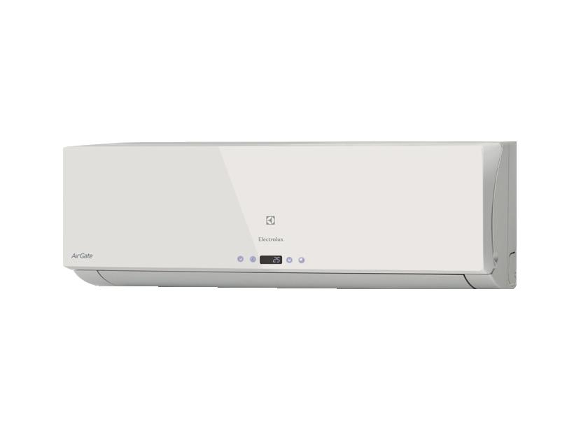 Viking DC Inverter