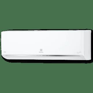 Slide DC Inverter