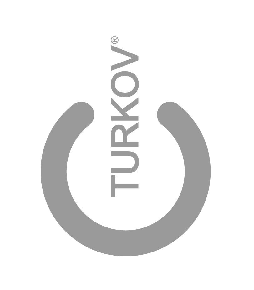 Вентиляционное оборудование Turkov